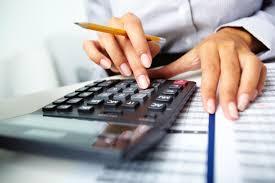 Oblikovanje cenika za računovodstvo