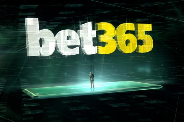 Bet365 bonus privablja uporabnike