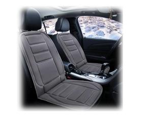 Prednosti uporabe sedežnih prevlek v avtomobilu