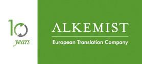 Prevajanje v angleški jezik pod okriljem izkušenih prevajalcev