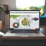 WordPress ali custom izdelava spletnih strani?