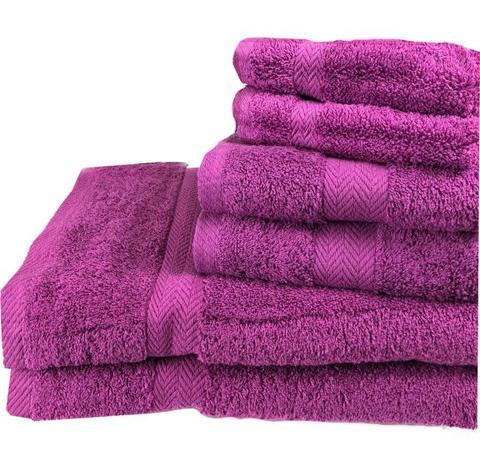 Brisače so pomemben dodatek