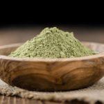 Je stevia Hiše zdravja kvalitetna?