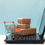 Prodaja računalnikov za lažje življenje