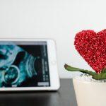 Ultrazvok srca pokaže, kaj je narobe