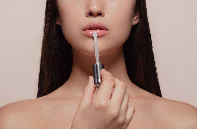 Korejska kozmetika in njeni magični učinki