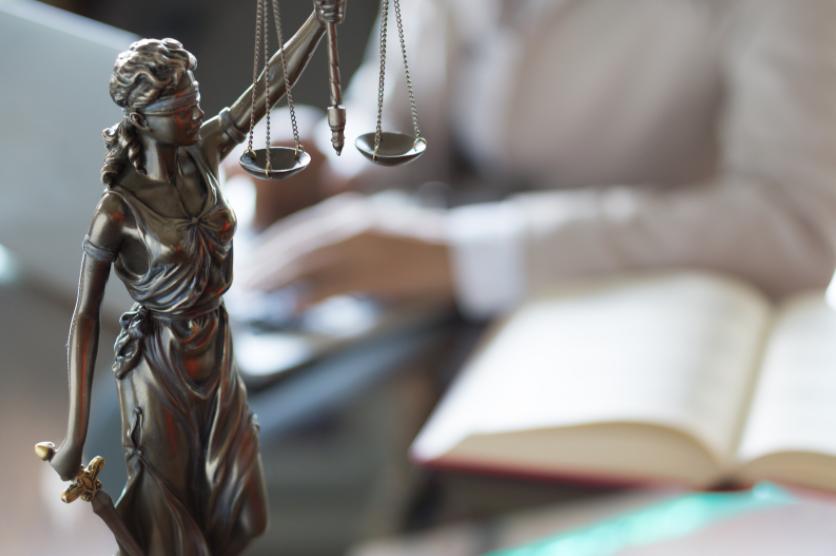 Odvetnik za dedno pravo prepreči razkol v družini