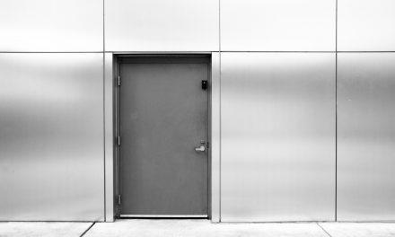 Najkakovostnejša in najtrpežnejša vrata za vhod vašega doma